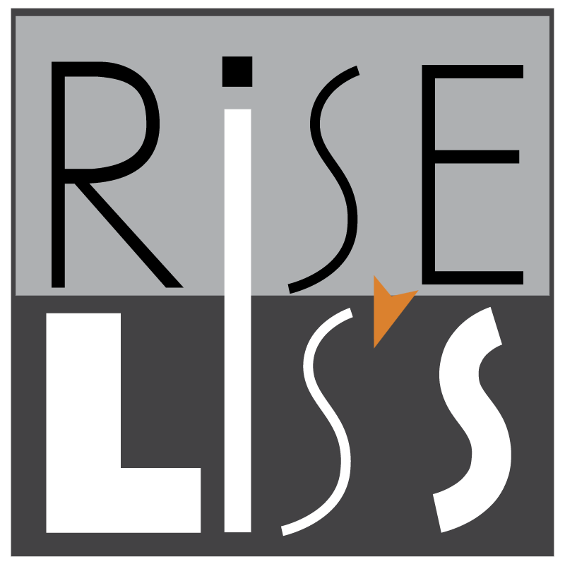 Rise Lis's vector