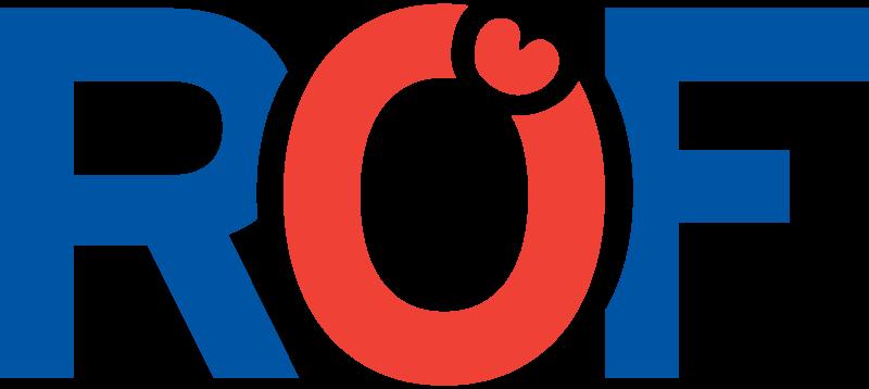 ROF vector