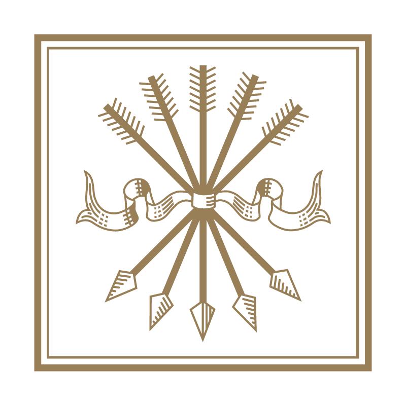 Rothschild vector