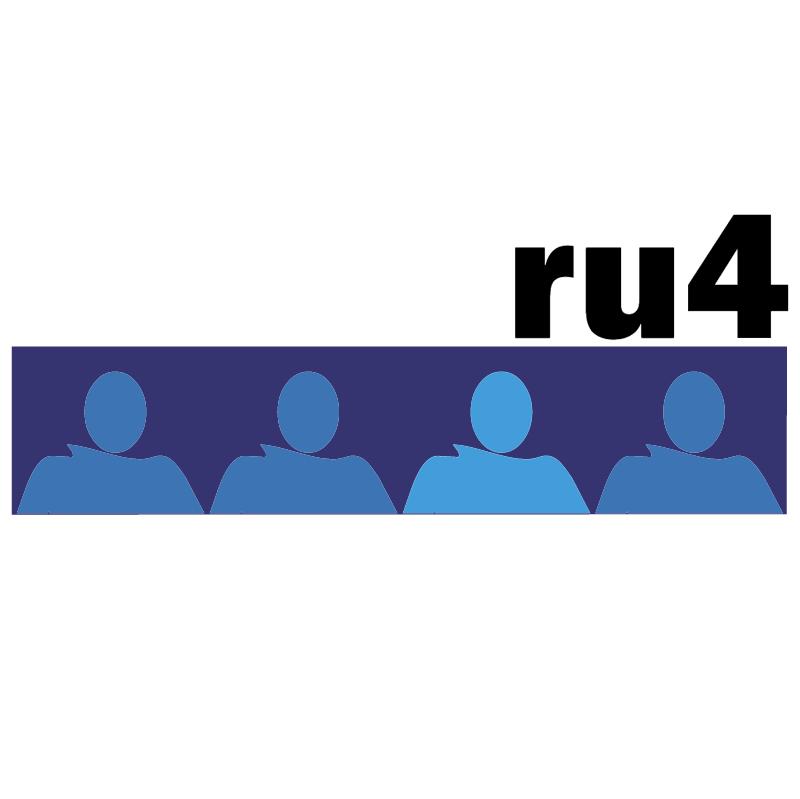 ru4 vector