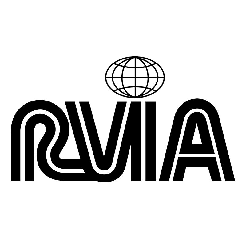RVIA vector