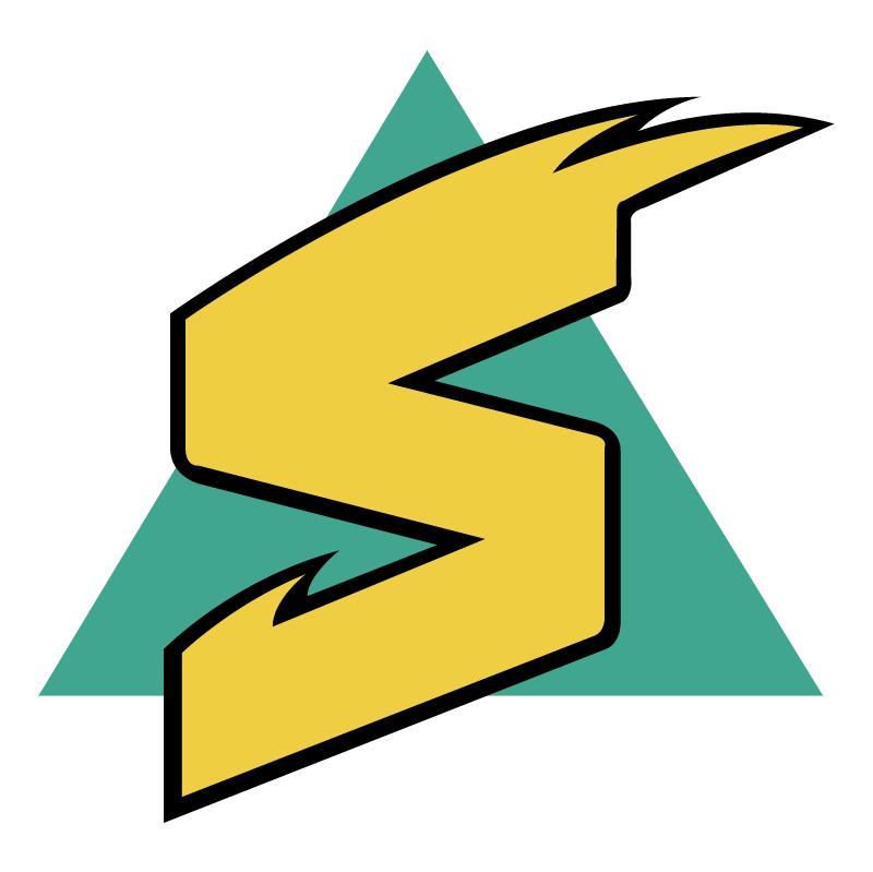 Sacramento Surge vector