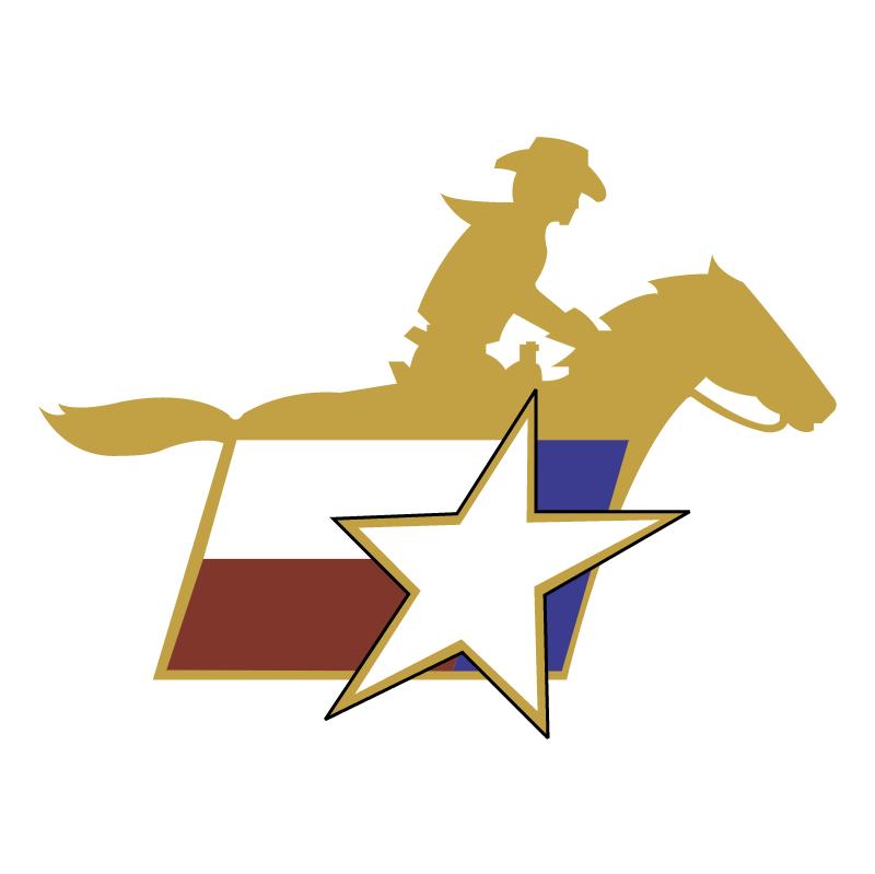 San Antonio Riders vector