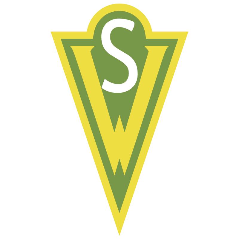 Santiago W vector