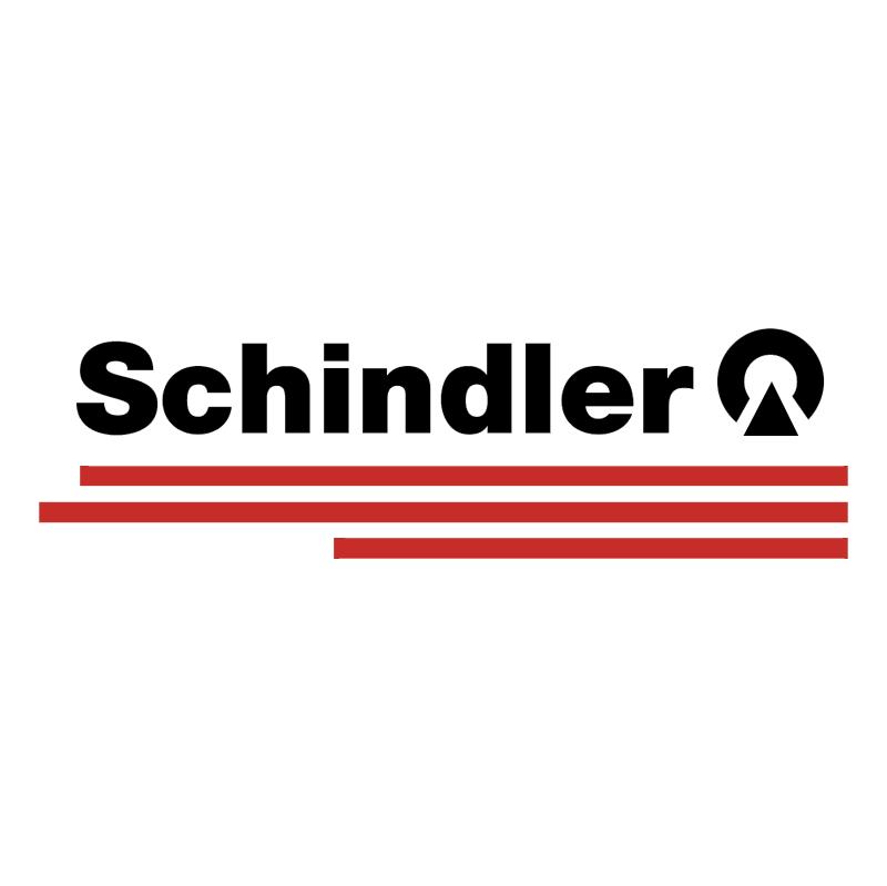 Schindler vector