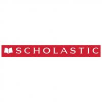 Scholastic vector