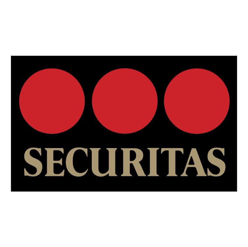 Securitas vector