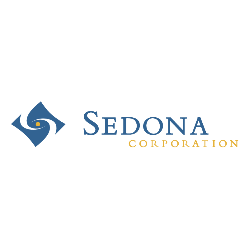 Sedona vector
