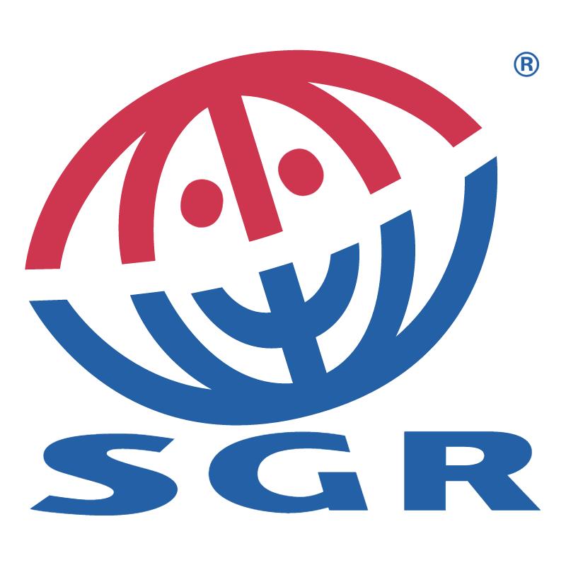 SGR vector