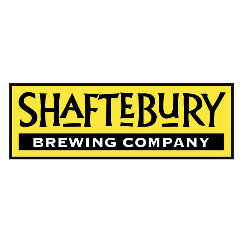 Shaftebury vector