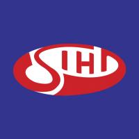 SIHD vector