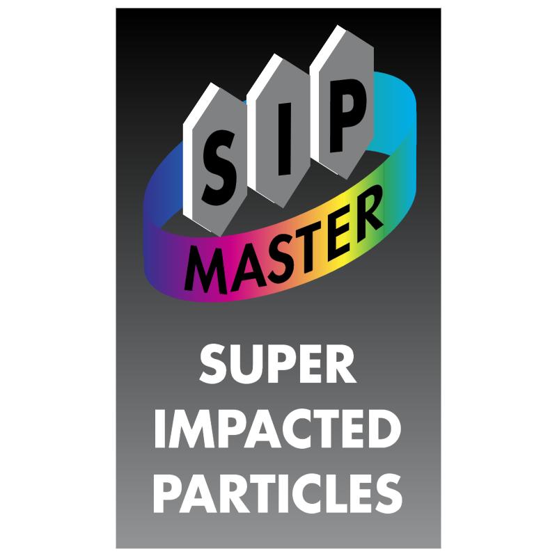 SIP Master vector