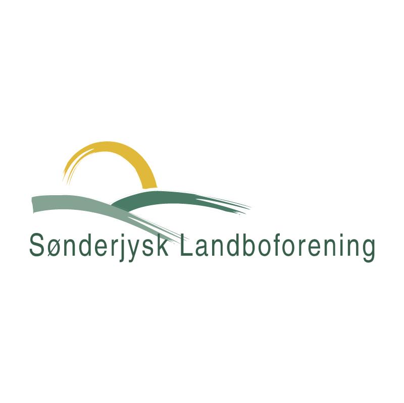 Sonderjysk Landboforening vector