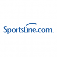 SportsLine com vector