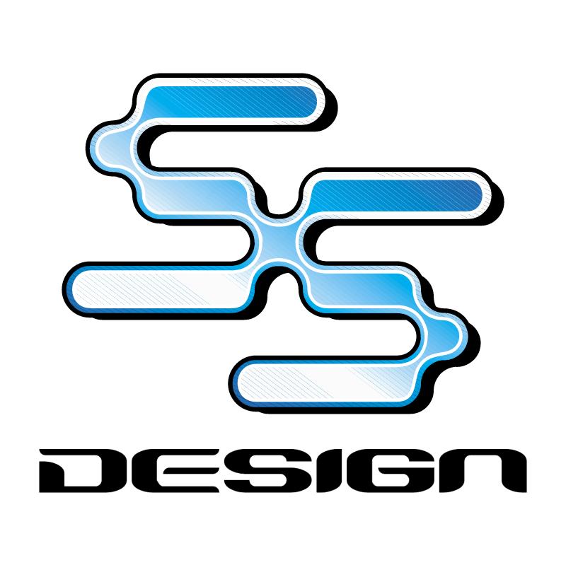 SS Design vector