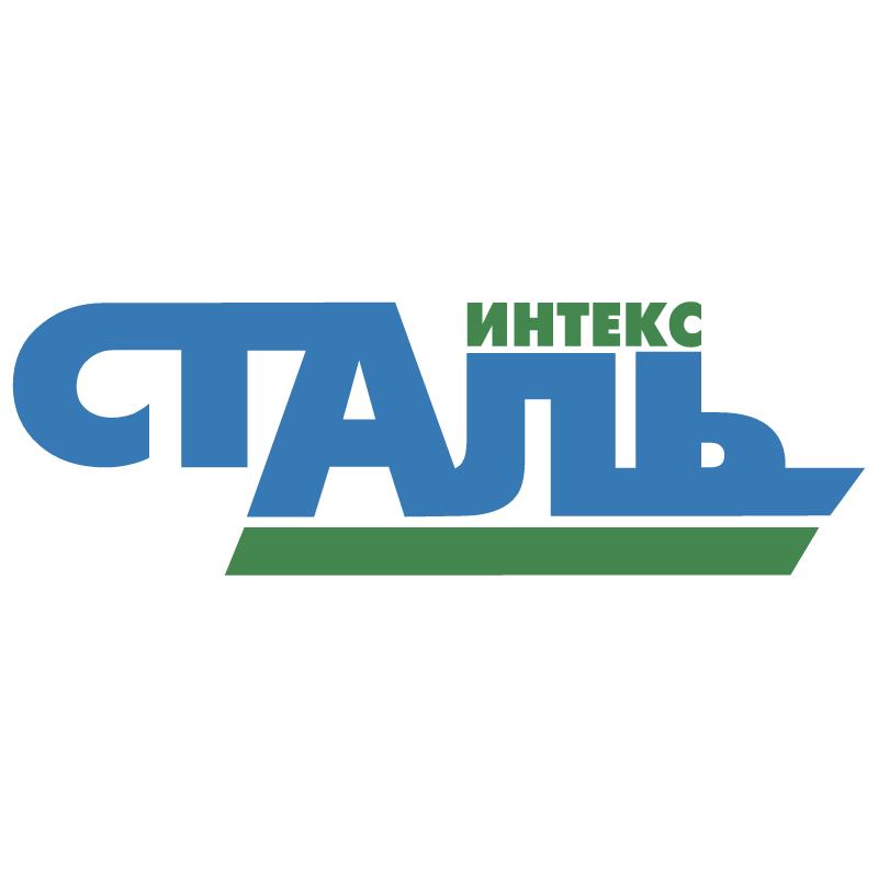 Stalinteks vector logo