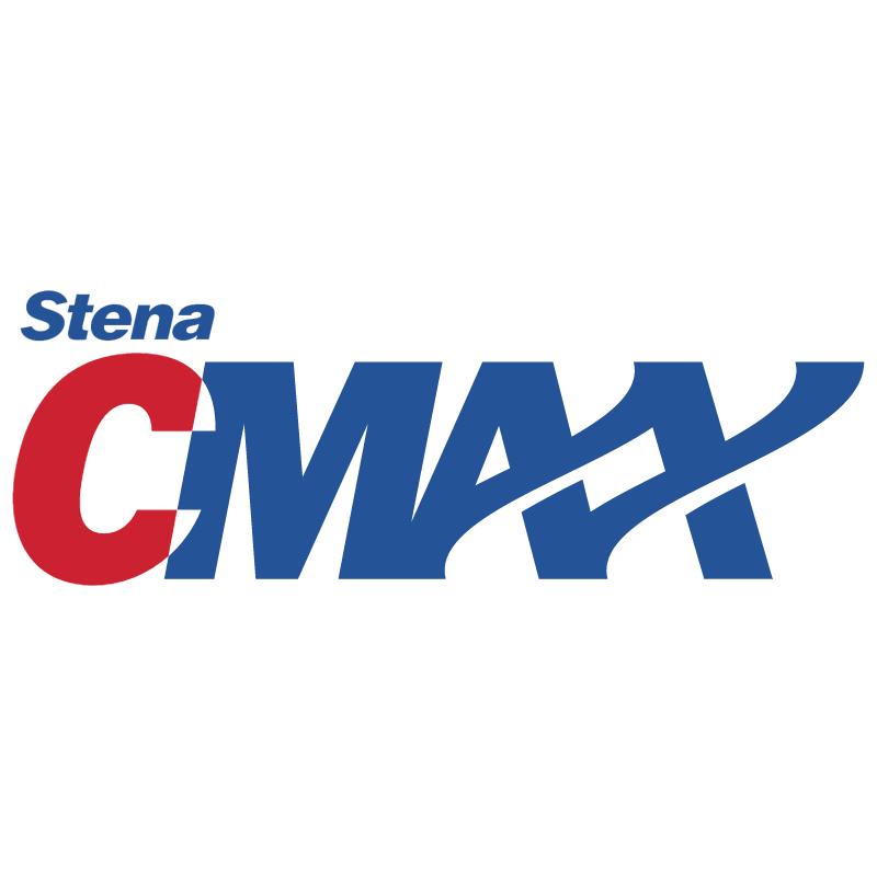 Stena CMAX vector logo