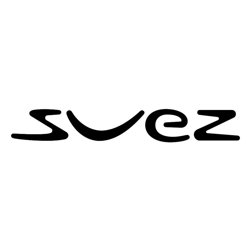 Suez vector