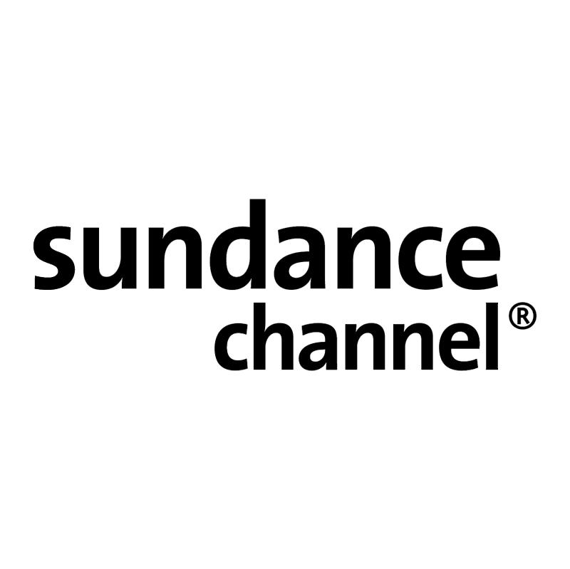 Sundance Channel vector logo