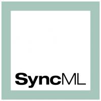 SyncML vector