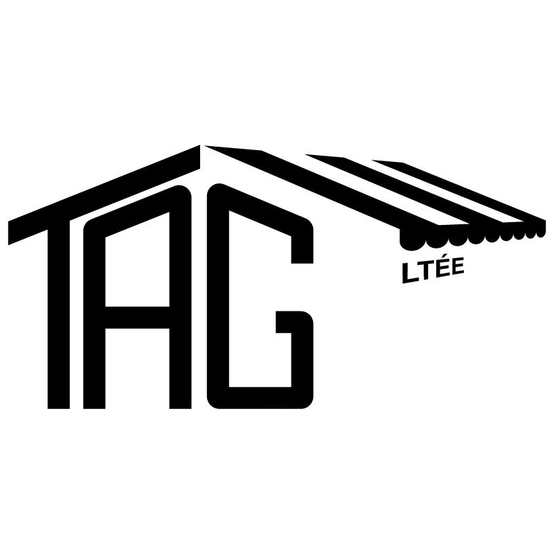 TAG vector