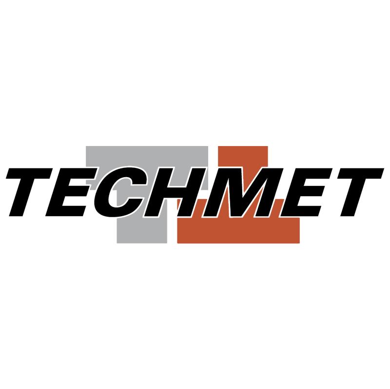 Techmet vector