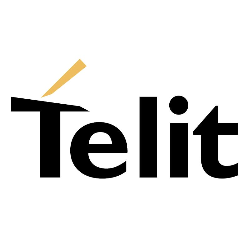 Telit vector