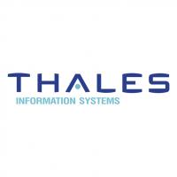 Thales vector