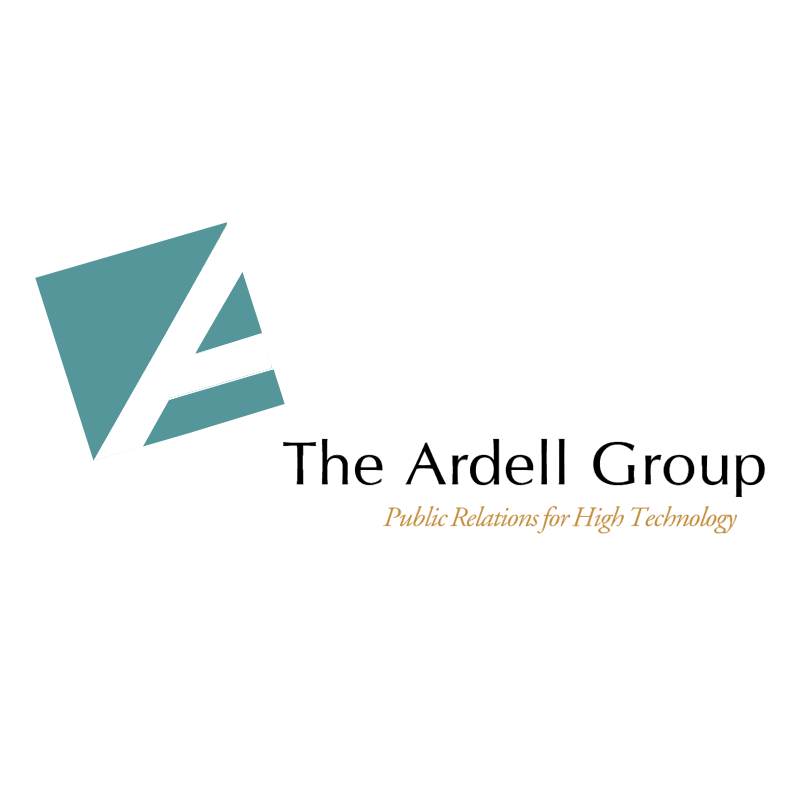 The Ardell Group vector