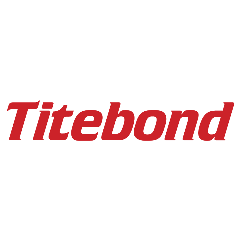 Titebond vector logo