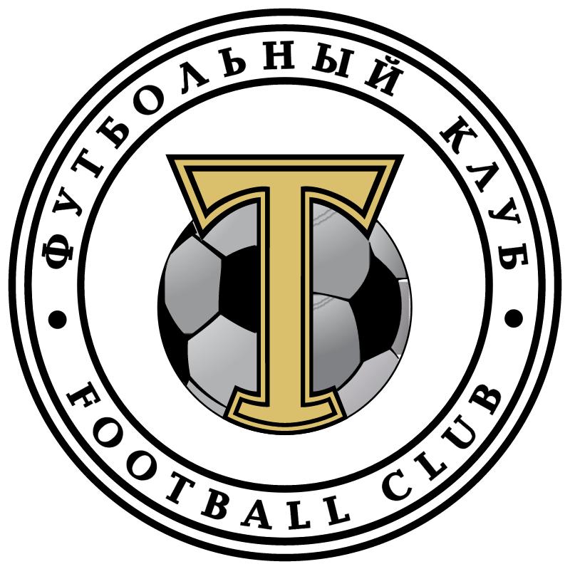 Torpedo vector logo