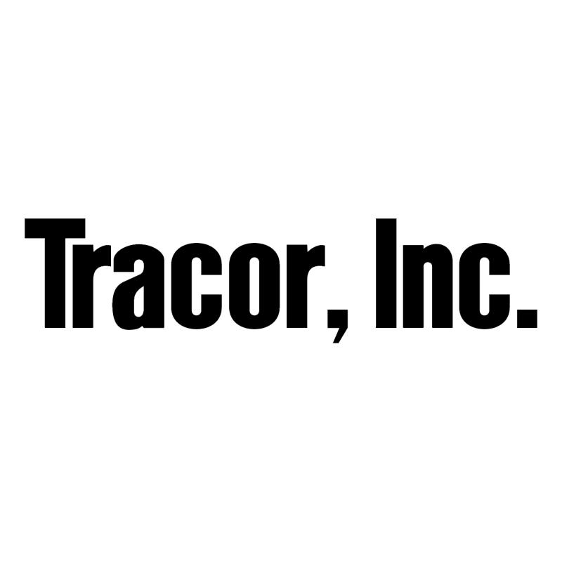 Tracor vector