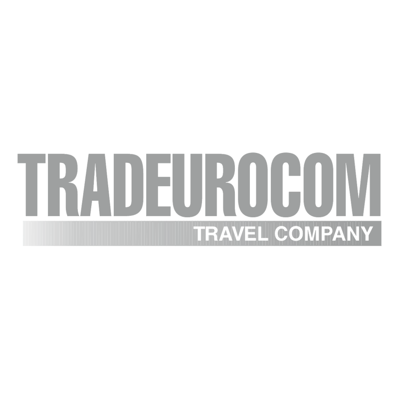 Tradeeurocom vector