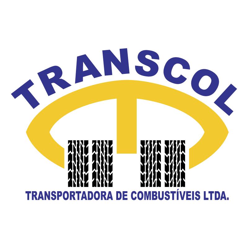 Transcol vector