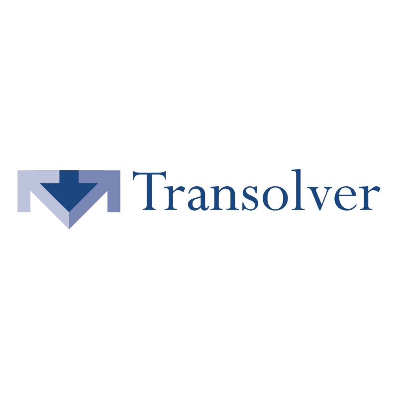 Transolver vector