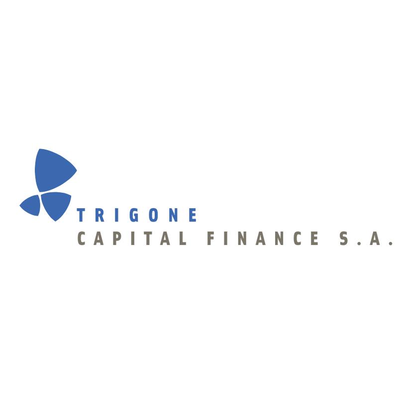 Trigone vector