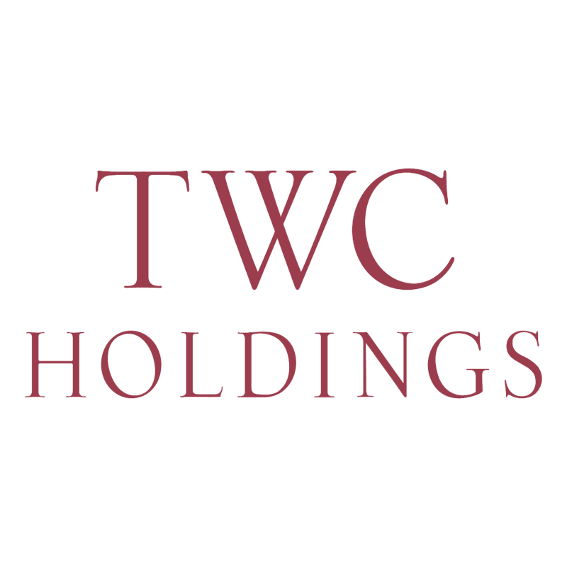TWC Holdings vector