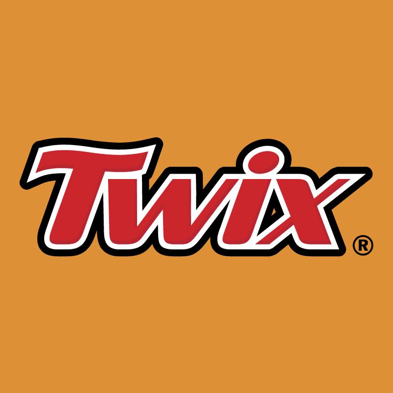 Twix vector