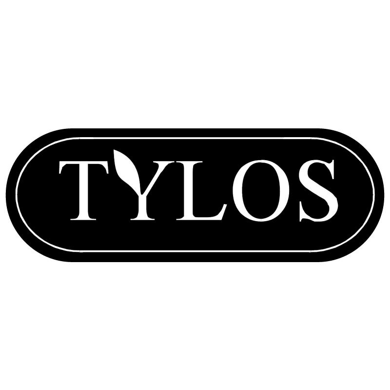 Tylos vector logo