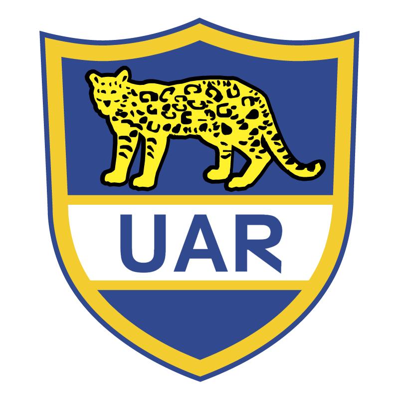 UAR vector