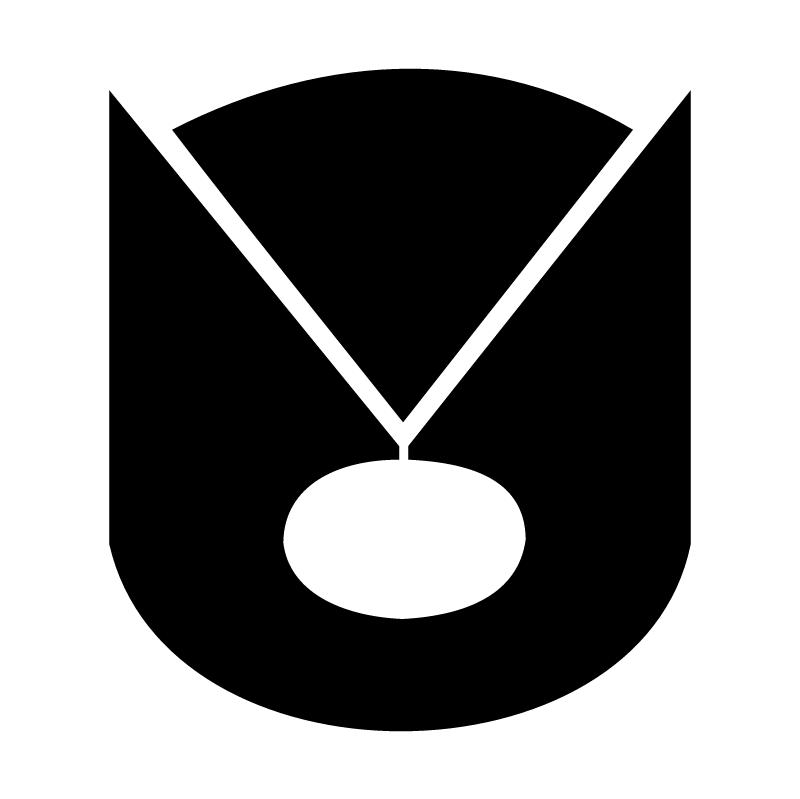 ULK vector