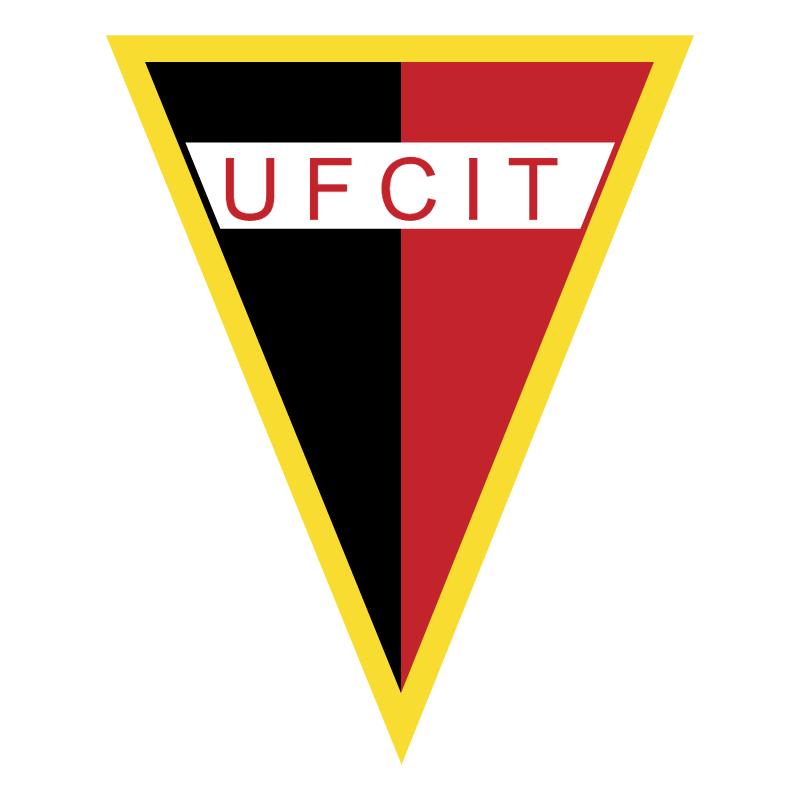 Uniao Futebol Comercio e Industria de Tomar vector