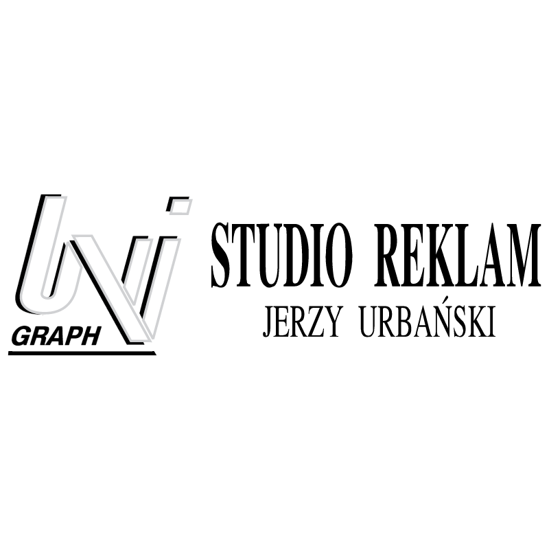 UniGraph vector