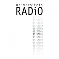 Universitets Radio vector