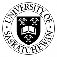 University of Saskatchewan vector