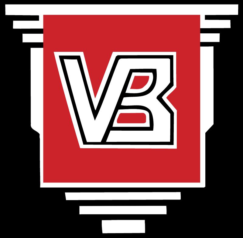 VEJLE vector