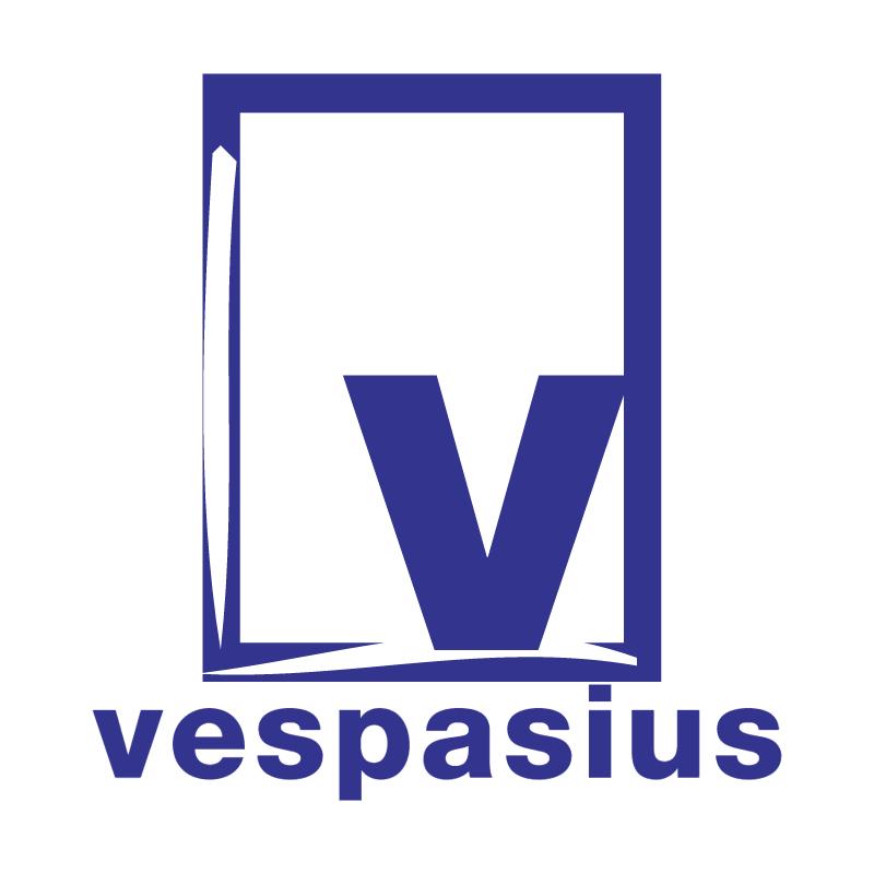 Vespasius vector
