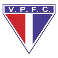 Vila Paris Futebol Clube de Sao Paulo SP vector