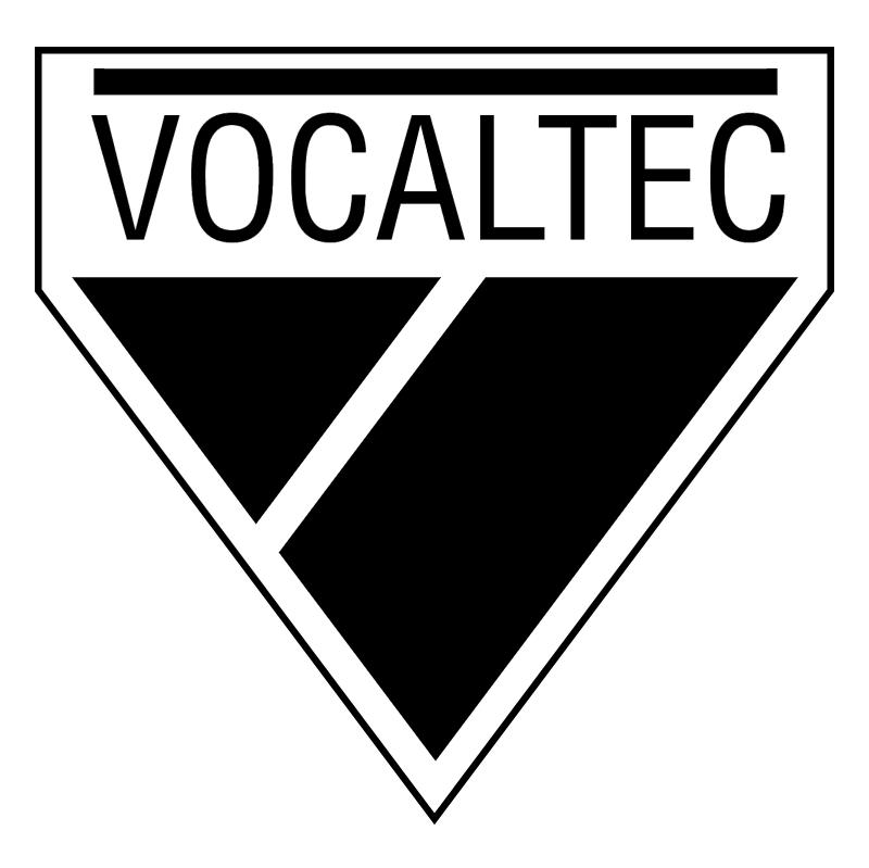 Vocaltec vector