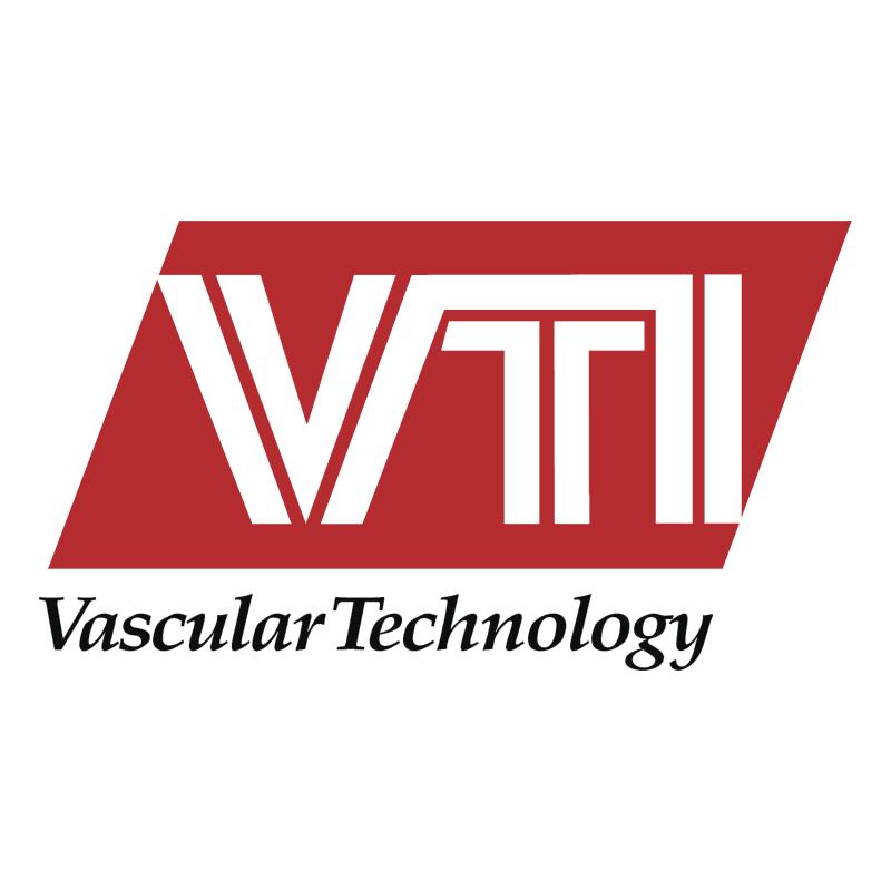 VTI vector logo